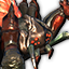 Icons Inventory Mount Spider Poison Painted Orange.png
