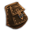 Inventory Misc Bag1 Brown.png