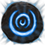 Icon Inventory Resonancestone T03.png