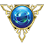 Icon Inventory Overload Defense Player Controlwizard T01.png