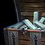 Icon Lockbox Darkforest Tradebars.png