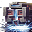 Icon Lockbox OftheLost.png