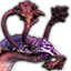 Icons Inventory Mount Flail Snail Fungal.png