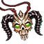 Icon Inventory Artifacts Orcus Neck.png
