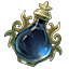 Inventory Consumables Potion T6 Water.png