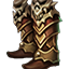 Inventory Feet Draconic GreatWeaponFighter 01.png