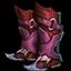 Inventory Feet Draconic ScourgeWarlock 01.png