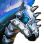 Icons Inventory Mount Nightmare Armor 02.png
