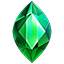 Icon Inventory Gemfood Emerald.png