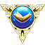 Icon Inventory Overload Defense Player Scourgewarlock T02.png