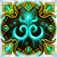Icon Inventory MarkofPotency T06.png