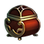 Icon Inventory Coffer Dragonhoard.png