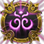 Icon Inventory MarkofPotency T04.png