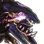 Icons Inventory Mount Howler T3 01.png