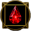 Armorenchant Bloodtheft T7 01.png