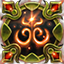 Icon Inventory Markofpotency T05.png