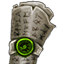 Icons Inventory Misc Scroll 01 Green.png