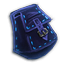 Inventory Misc Bag1 Glowblue.png
