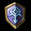 Event Winter Emblem Winterkill.png