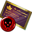 Icon Cstore Item Shvoucher Dreadring.png