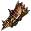 Inventory Arms Draconic GreatWeaponFighter 01.png