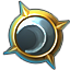 NW Ardent Icon.png