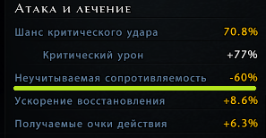 НеучитСопротивл.png
