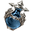 Inventory Consumables Potion T7 Water.png
