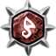 Icon Inventory Runestone Arcane T10 01.png