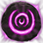 Icon Inventory Resonancestone T04.png