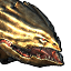 Icons Inventory Mount Bulette.png