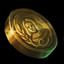 Icons Companion Half-elfconartist 01.png