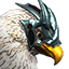 Icons Inventory Mount Griffon Armored.png