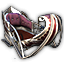 Icons Inventory Mount Winterevent Sled Silverleaf.png