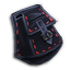 Inventory Misc Bag1 Black.png