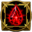 Armorenchant Bloodtheft T8 01.png