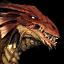 Icons Inventory Mount Drake Rage.png