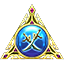 Icon Inventory Overload Offense Player Tricksterrogue T02.png