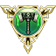 Icon Inventory Overload Defense Player Giant T02.png