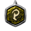 Icon Inventory Runestone Profane T3 01.png