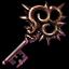 Inventory Misc Keys Sharandar Darkfey.png