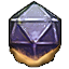 Icons Inventory Misc Gemstone Dodecahedron 04.png