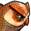 Icons Inventory Mount Owlbear Striped.png
