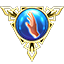 Icon Inventory Overload Defense Player Devotedcleric T02.png
