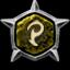 Icon Inventory Runestone Profane T7 01.png