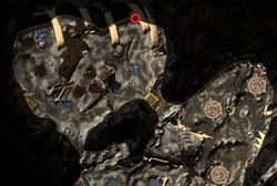 КольцоУжаса 3 1.jpg