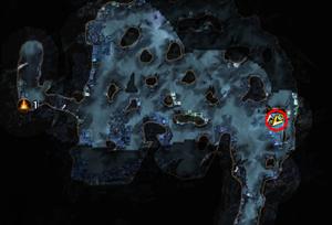ШепчущиеПещеры 3 1.png