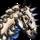Medium snowswift horse.png