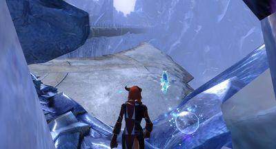 ЛедянойПик 2 3.jpg