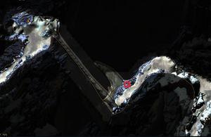 ЛедянойПик 2 1.jpg